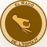 elracodelhipolit Instagram filters profile picture