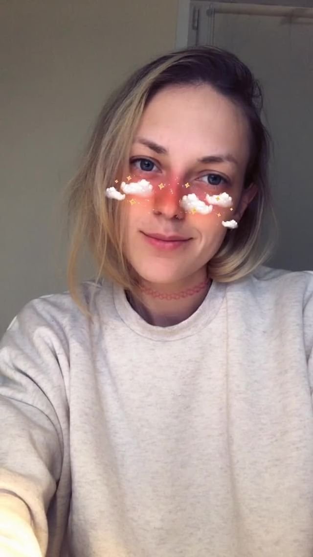 olgakhatkovskaya Instagram filter mimicloud