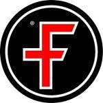 fangoria Instagram filters profile picture