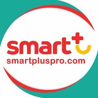 smartplusprof Instagram filters profile picture