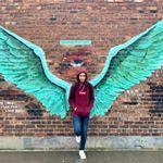 mattia_porqueddu Instagram filters profile picture