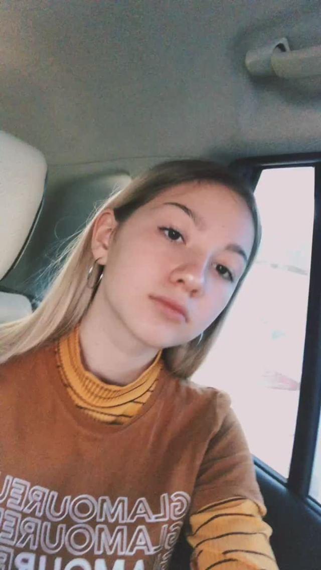 imdele Instagram filter VSCO GIRL