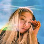 imdele Instagram filters profile picture
