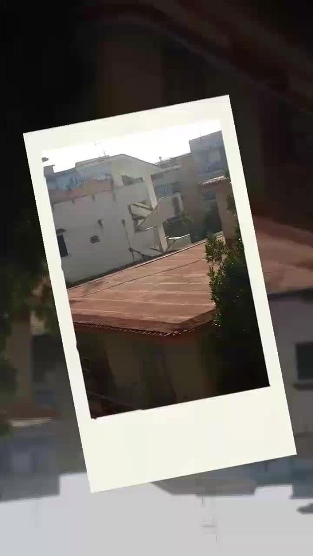 nfs11_ Instagram filter Pola_Frame