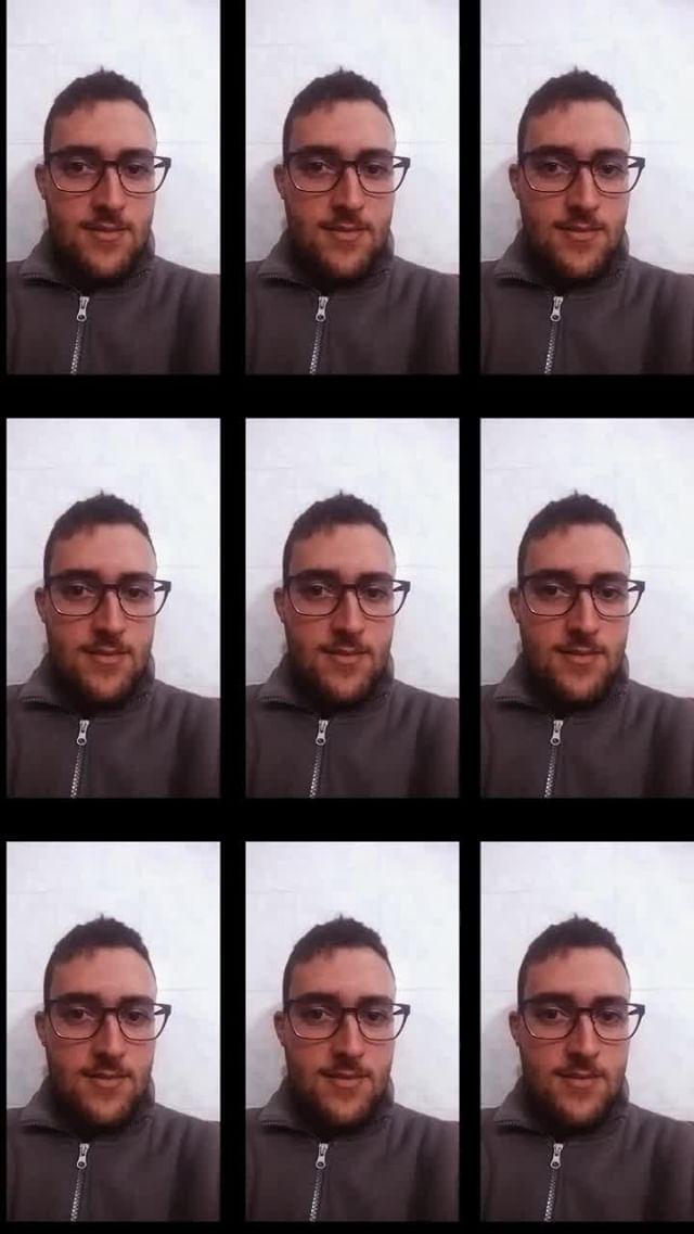 nfs11_ Instagram filter Over_Grid