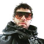 brusleinn Instagram filters profile picture