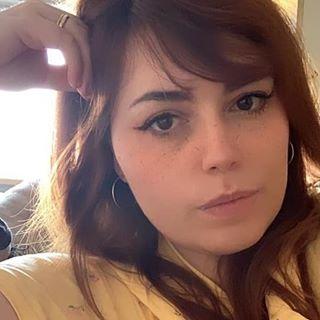 elenapugger Instagram filters profile picture