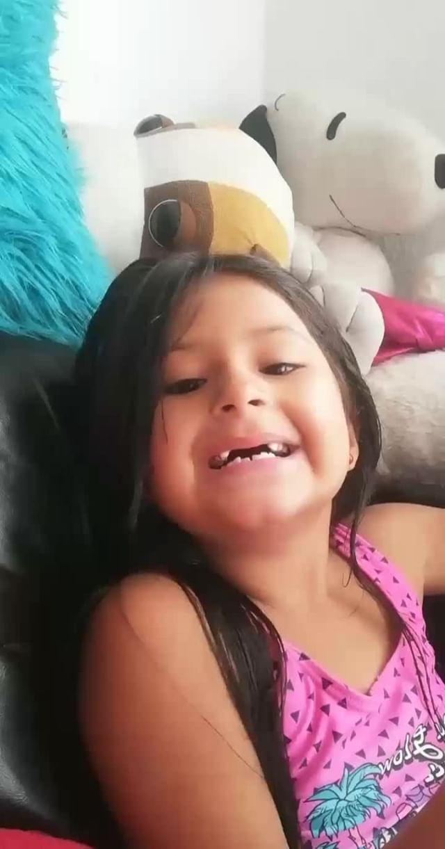 Instagram filter White Teeth