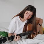 julysnotes Instagram filters profile picture