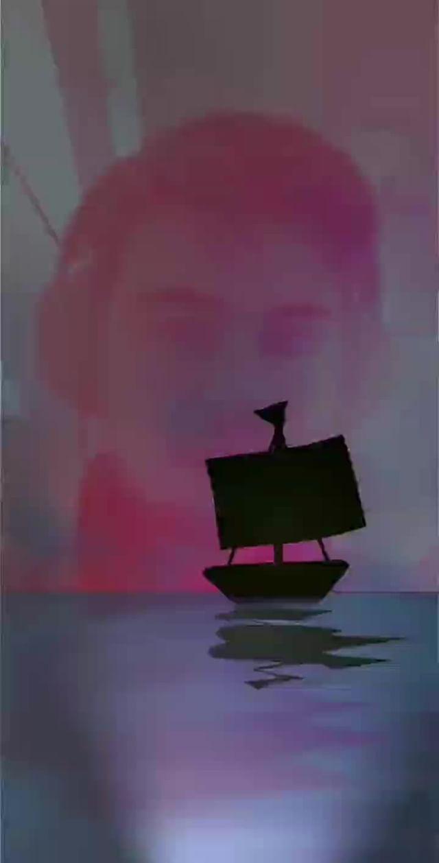 Instagram filter Boat boat boat boat