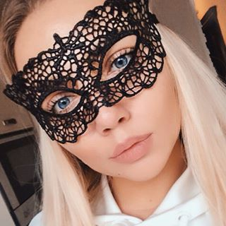 ira_nekrashevich Instagram filters profile picture