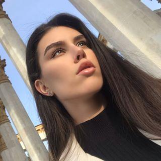 berezovskaya_n Instagram filters profile picture