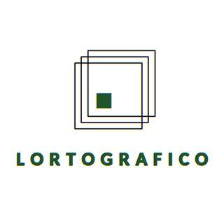 lortografico Instagram filters profile picture