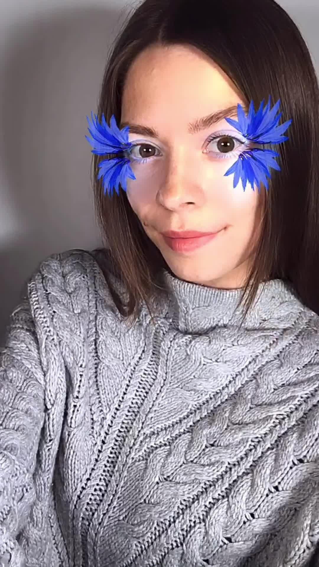 Instagram filter Л Е П Е С Т К И