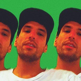 martin.minteguiaga Instagram filters profile picture