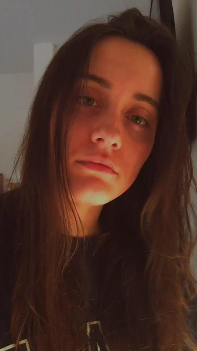 Instagram filter bronce