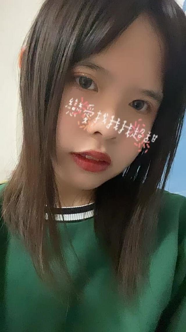 Instagram filter 肥水不落外人田