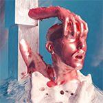 frenetikvoid Instagram filters profile picture