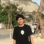rofirahman_ Instagram filters profile picture