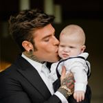 fedez Instagram filters profile picture