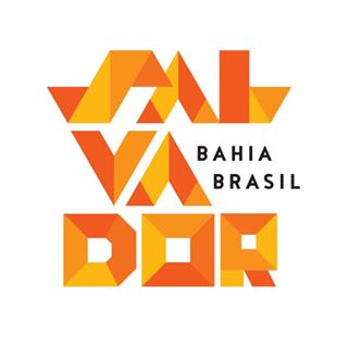 visitsalvadordabahia Instagram filters profile picture