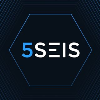 5seis Instagram filters profile picture