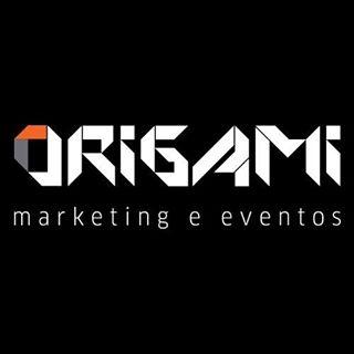 origamieventos Instagram filters profile picture