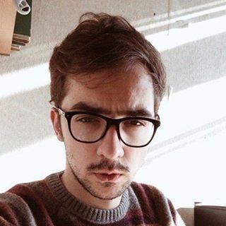 tarasius_ Instagram filters profile picture