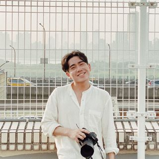 _jc.tsai_ Instagram filters profile picture