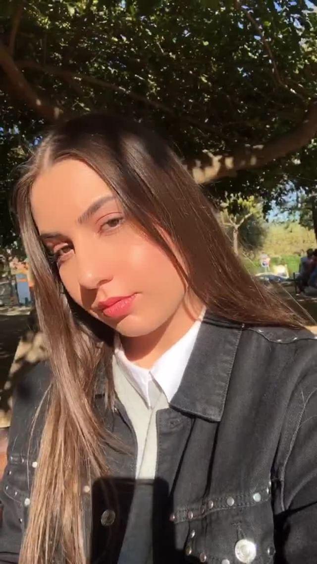 Instagram filter Soft Face