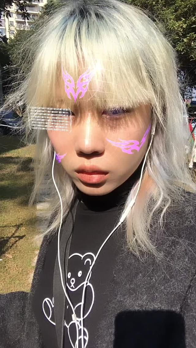 jin.59y2 Instagram filter ✦𝕬𝖓𝖌𝖑𝖊✦