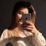 alina_troshkina Instagram filters profile picture