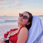 aylenvenus Instagram filters profile picture