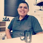 jhonnygcosta Instagram filters profile picture