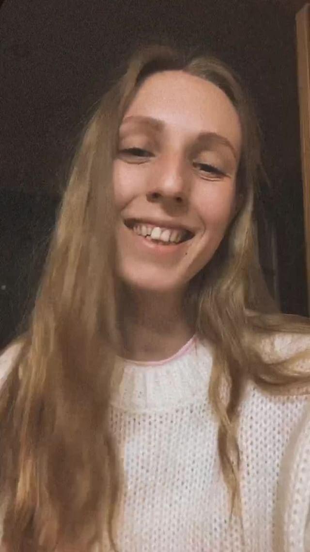 Instagram filter GRUNGE