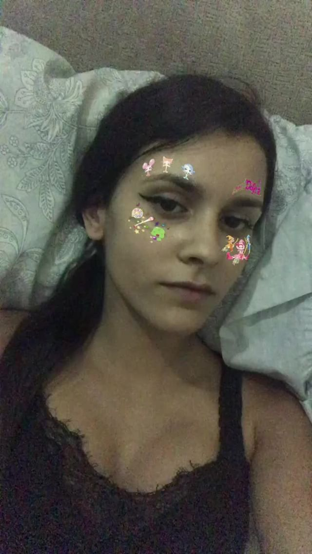 Instagram filter DOREMI♪♫♬