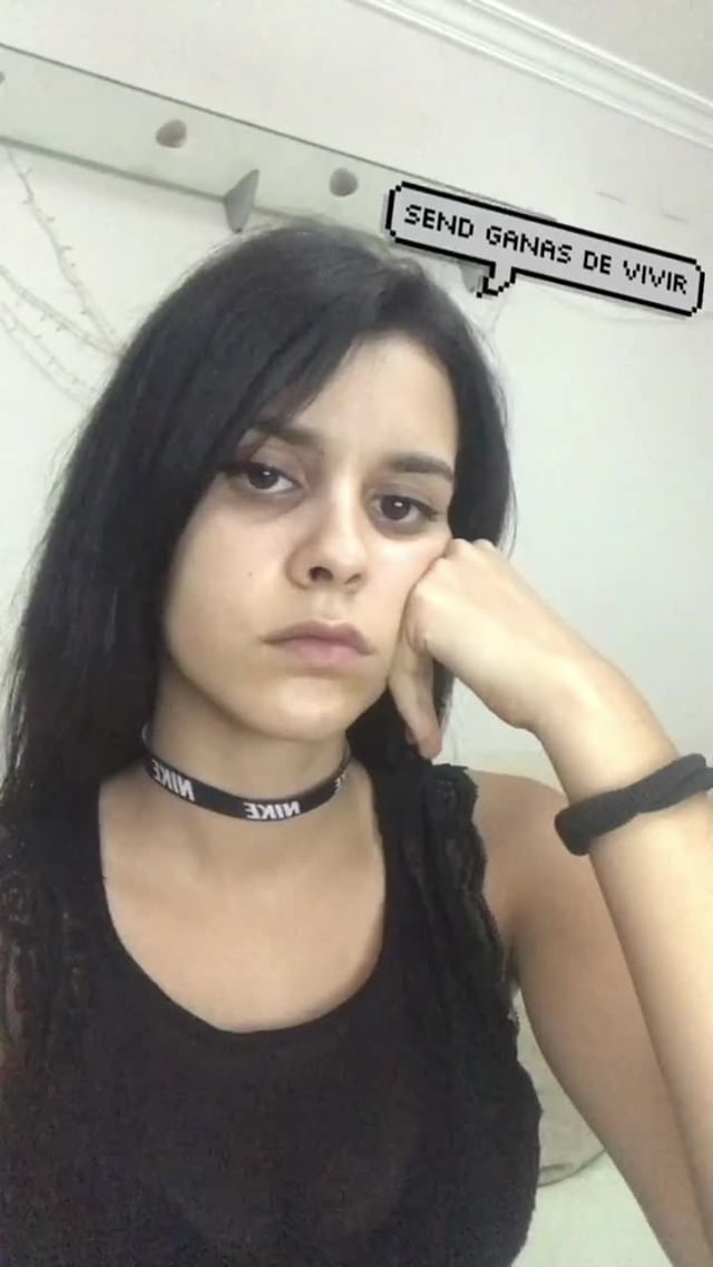 Instagram filter snd