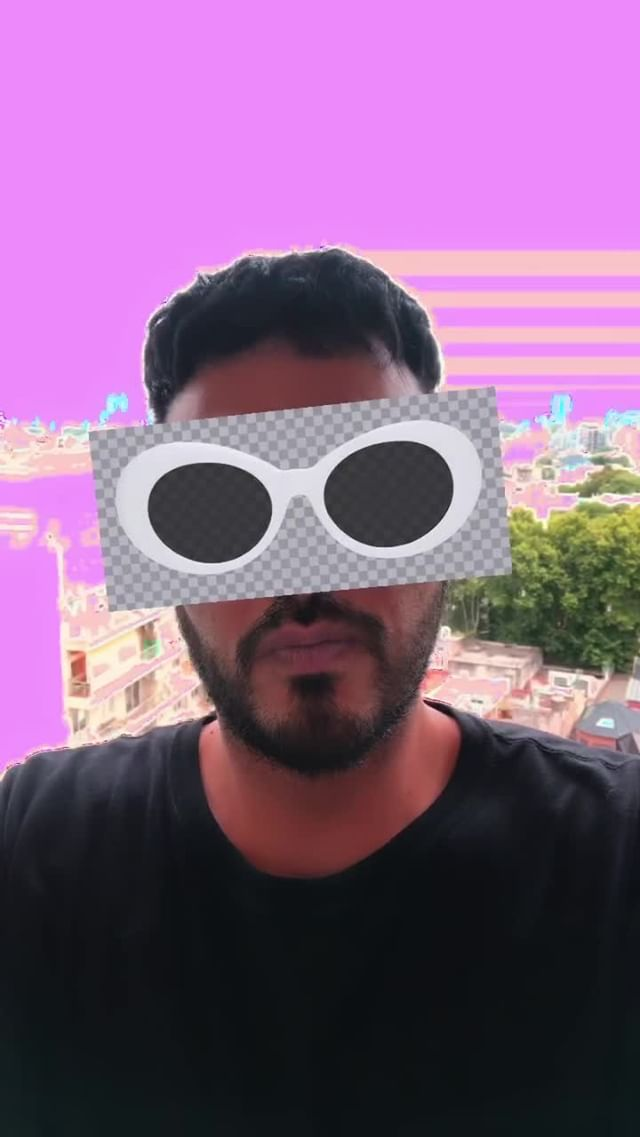 Instagram filter clout.png