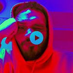 emidesdeelfuturo Instagram filters profile picture