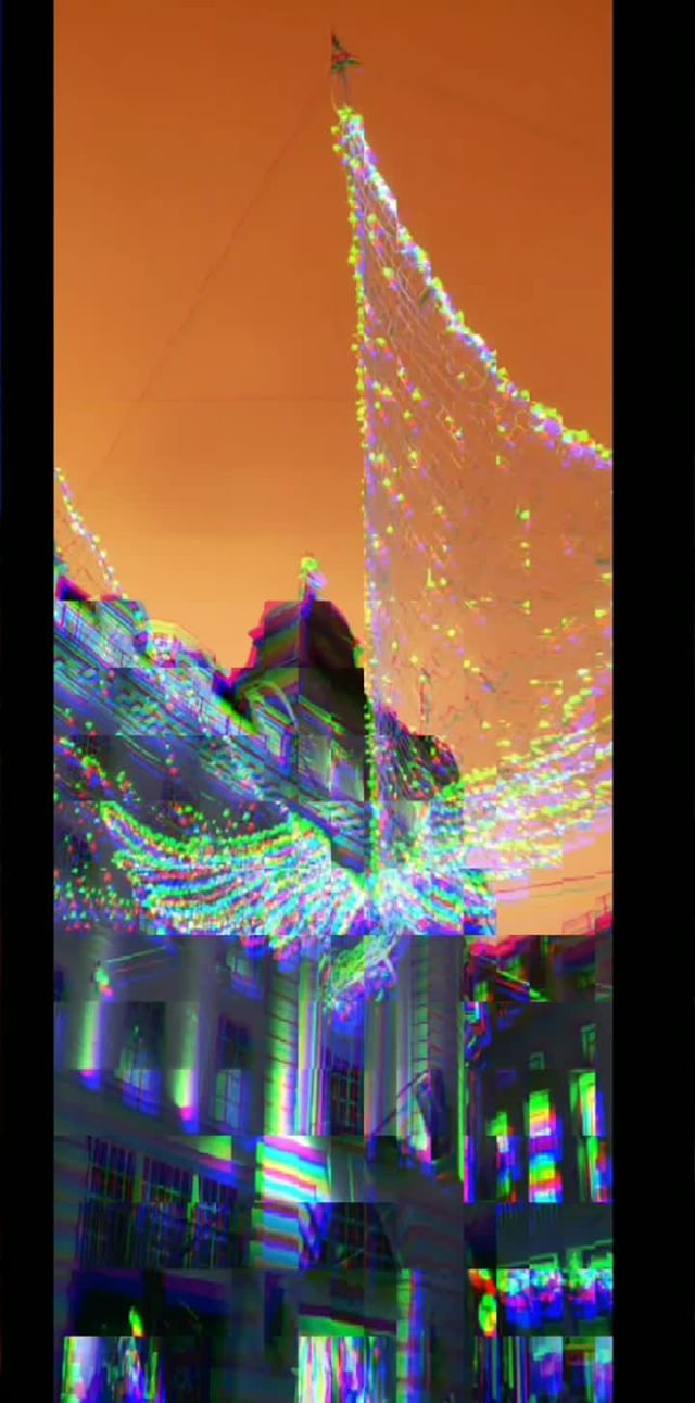Instagram filter signal3