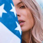 marinabraunnn Instagram filters profile picture