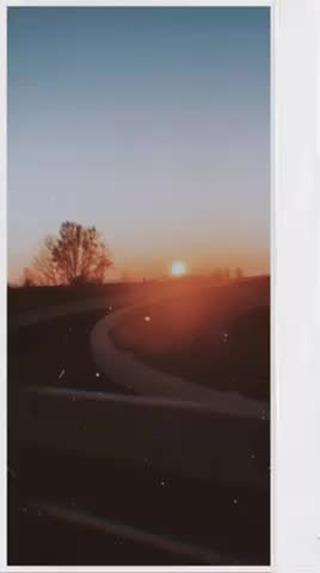 dricaterto Instagram filter Polaroid