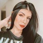 dricaterto Instagram filters profile picture