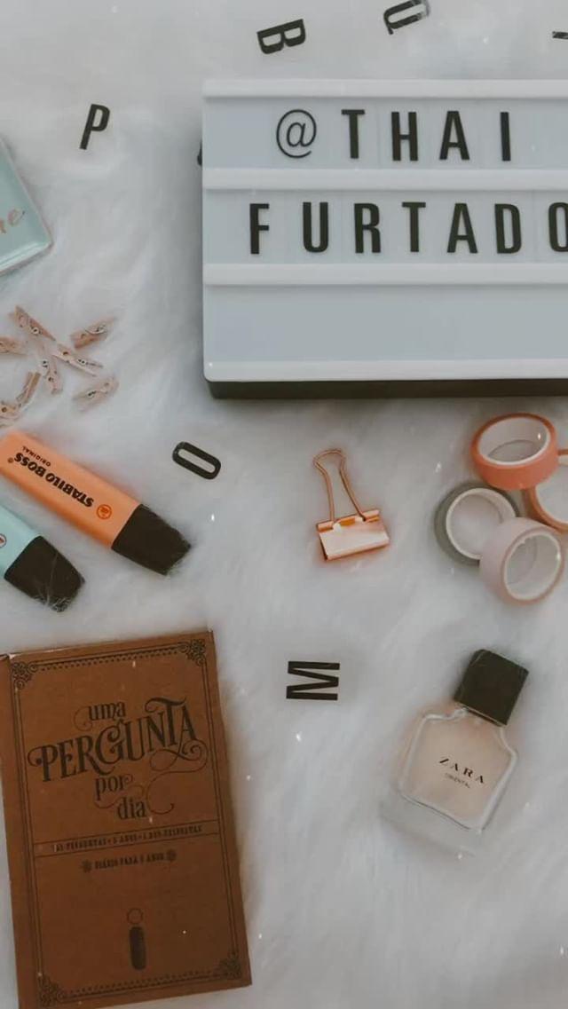 Instagram filter +2 vintage blush