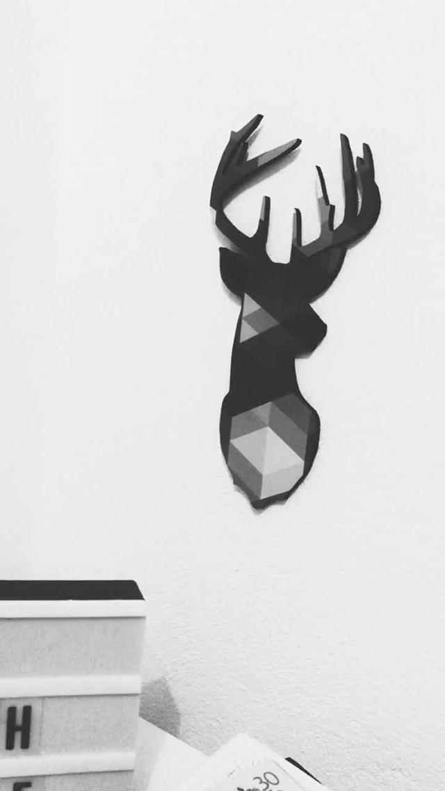 Instagram filter +3 black&white