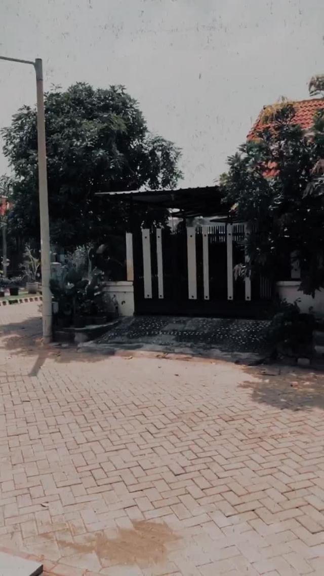wirakurnianda Instagram filter illumine