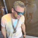 jesusgonz21 Instagram filters profile picture