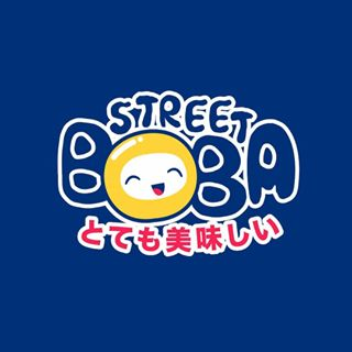 streetboba Instagram filters profile picture