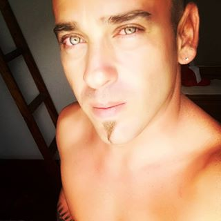 vari_vn Instagram filters profile picture