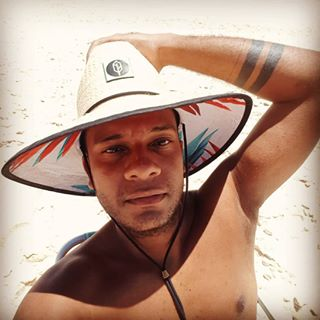 jonatasgamasouza Instagram filters profile picture